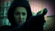 Officer Paula Reyes 2
