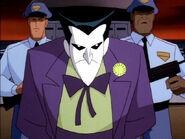 JokerDCAU5