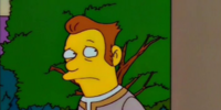 The Leader (The Simpsons)