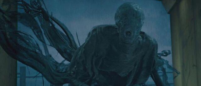 File:Dementor OOTP.jpg