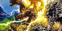 Doomsday Clones