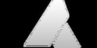 Abstergo Industries