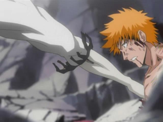 File:Ulquiorra stabs Ichigo.jpg