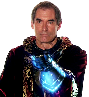 File:Rassilon.jpg
