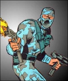 File:Firefly GI JOe.png