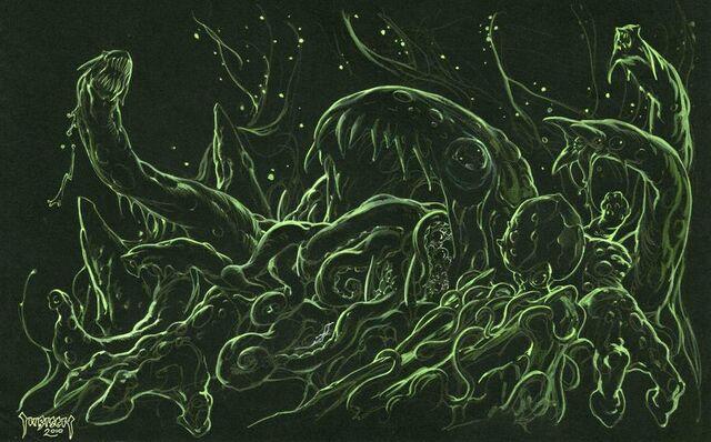 File:Demonic Toad God.jpg