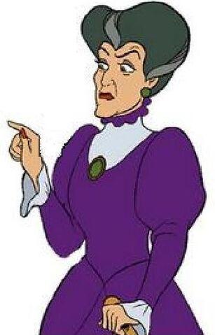 File:Lady Tremaine.jpg