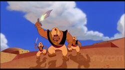 Aladdin-disneyscreencaps-128