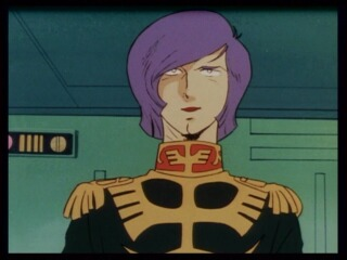 File:Garma Zabi (Gundam).jpg