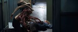 The Thing (9)