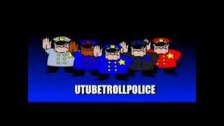 File:Utubetrollpoliceshowintrowww.jpg