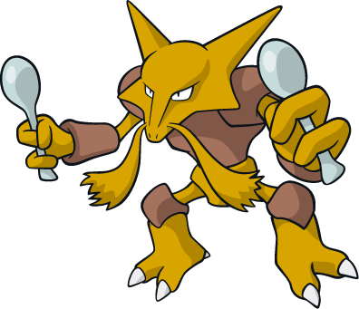 File:065Alakazam Dream.png