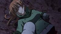 Seryu & Koro's Death (7)