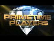 The Primetime Players