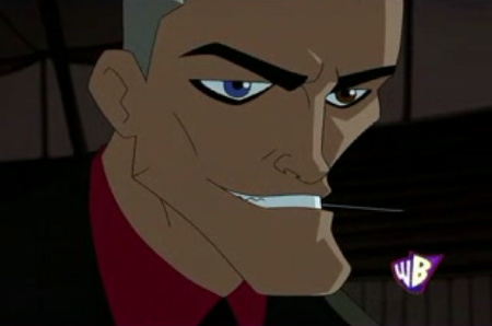 File:Tony Zucco (The Batman).png