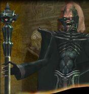 Guildenstern3