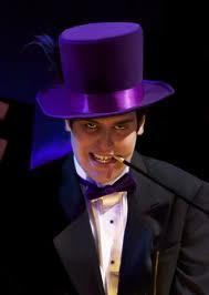 File:Holy Musical Batman Penguin.jpg