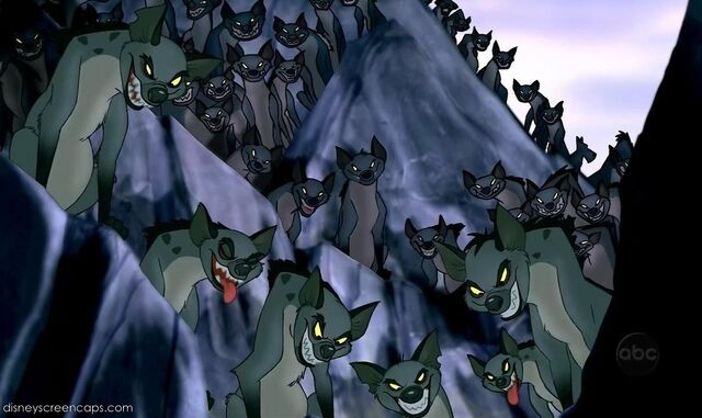 File:Hyenas (Disney).jpg