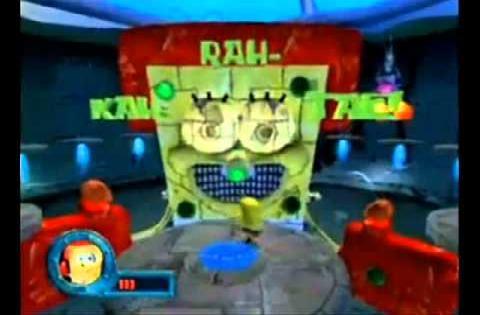 File:Img 410 awesome-video-game-music-21-spongebot-steelpants.jpg