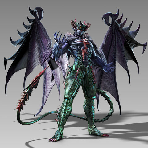 File:Devil - CG Art Image - TTT2 Prologue Version.jpg