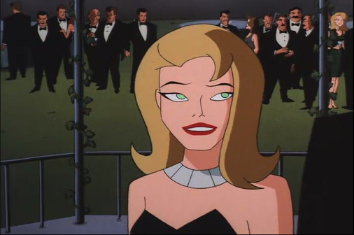 File:Susan Maguire.png