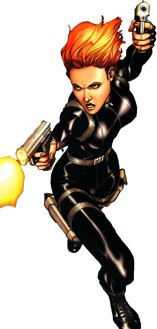 JARVIS Marvel Cinematic Universe Wiki FANDOM 335117
