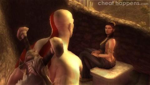 File:Persephone & Kratos.jpg