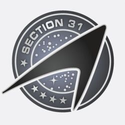 Section31-1-