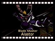 Blade210