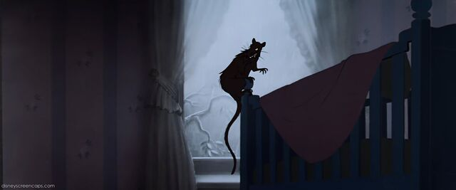 File:Lady-tramp-disneyscreencaps com-7692.jpg