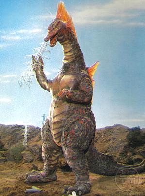 File:Titanosaurus1.jpg