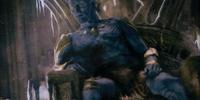 Laufey (Marvel Cinematic Universe)