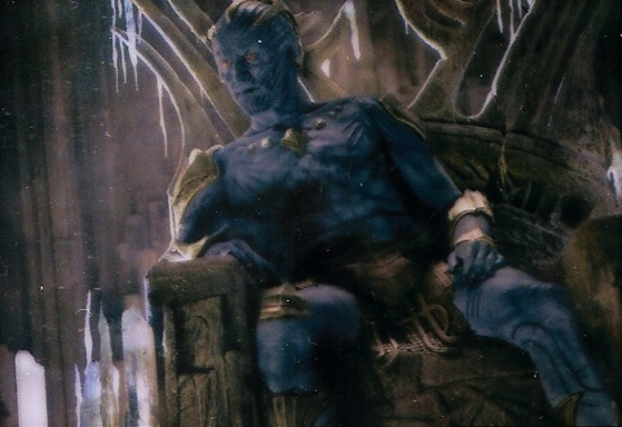 File:Laufey Thor.png