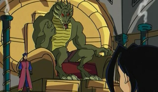 File:Throne of Shendu.jpg