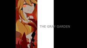 Gray Garden Soundtrack Rieta Really Ravages (MP3 Ver 1