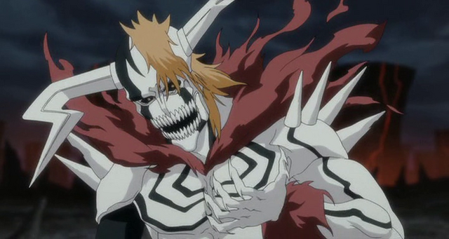 File:HellHollowIchigo.png