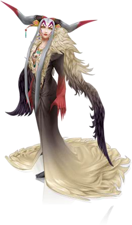 File:Queen Ultimecia.png