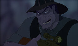 Rescuers-down-under-disneyscreencaps.com-8199