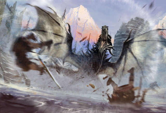 File:Alduin Attack.jpg