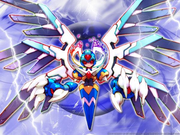 File:Divine Master X.jpg