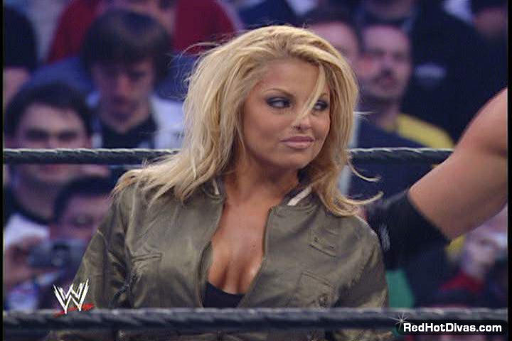 trish stratus youtubetrish stratus wwe, trish stratus 2016, trish stratus 2000, trish stratus theme, trish stratus 2014, trish stratus wiki, trish stratus wallpaper, trish stratus i just want you, trish stratus yoga, trish stratus cagematch, trish stratus wwe instagram, trish stratus and john cena, trish stratus polish, trish stratus titantron 2006, trish stratus best moments, trish stratus psd dreams, trish stratus vs molly holly, trish stratus muscles, trish stratus 2015, trish stratus youtube