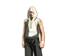 Ed (Street Fighter)