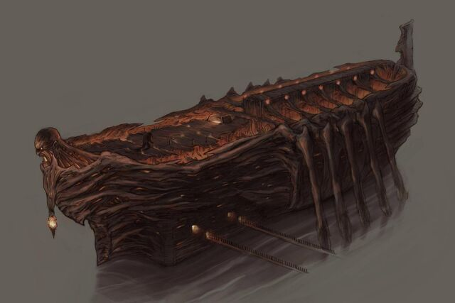 File:Charon (Dante's Inferno).jpg