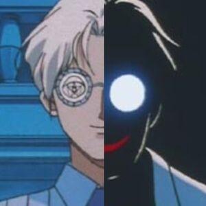 Doctor Tomoe
