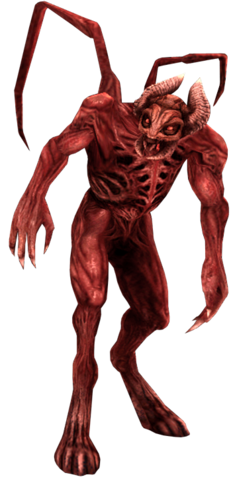 File:Flauros the Demon.png