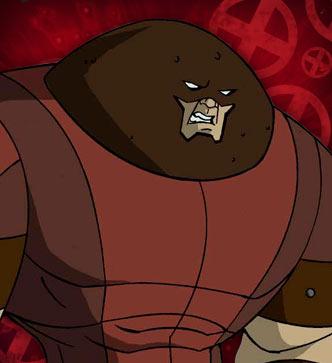 File:Juggernaut (Wolverine & the X-men).jpg