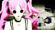 Shiki episode 4 - fourth death 006 0004