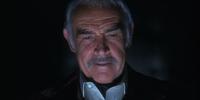 Sir August De Wynter