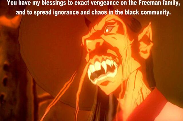 File:The Devil (The Boondocks).jpg