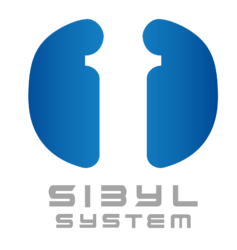 The Sibyl System Logo